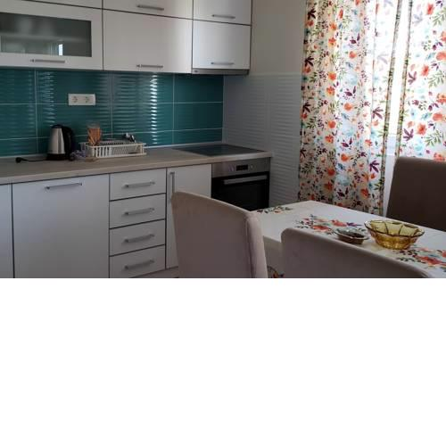 2bd Apartment in Bar Montenegro