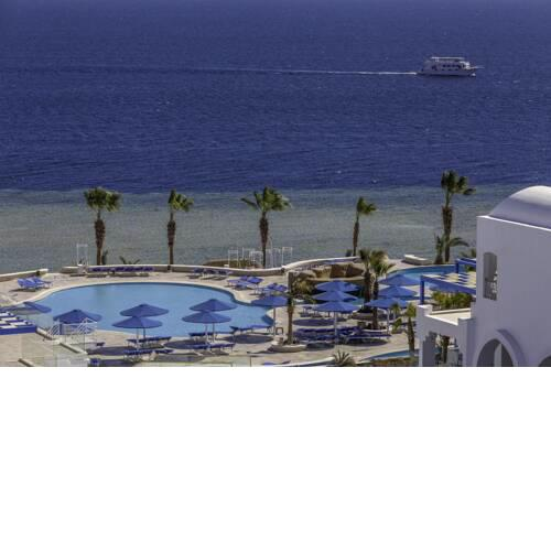 Albatros Palace Sharm - Families and couples only