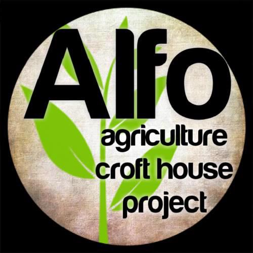 Alfo Agriculture Croft House