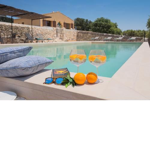 Amazing Finca in Mallorca with PRIVATE pool