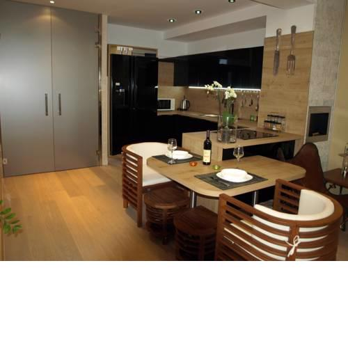 Anthurium Lux Apartment