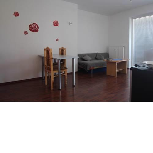 Apartman Centrum city Aupark1