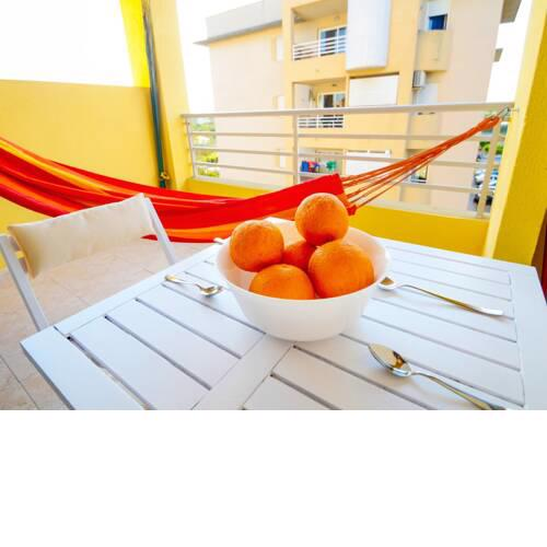 Apartment Alcudia Magic
