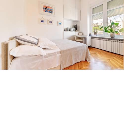 Apartment Brundi-city centre