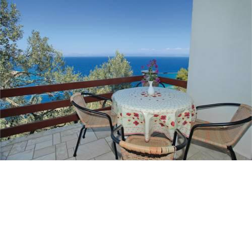 Apartment Crnja Luka Croatia