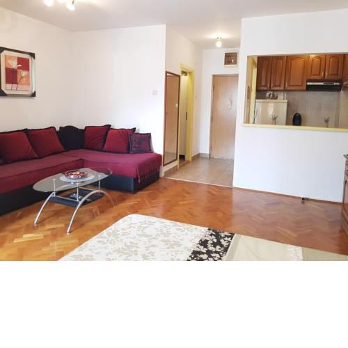 Apartment Dragana