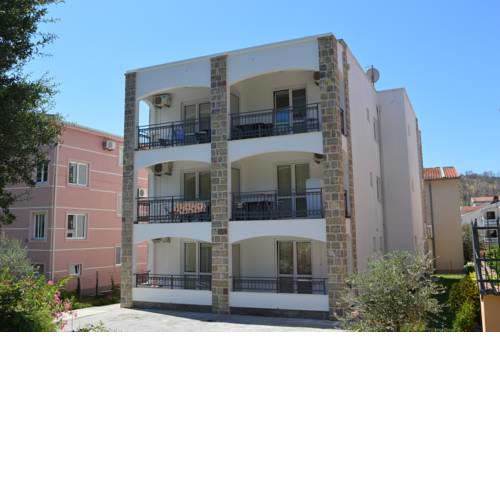 Apartment Folic Sutomore