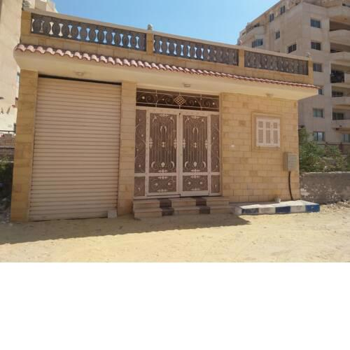 Apartment in Matruh