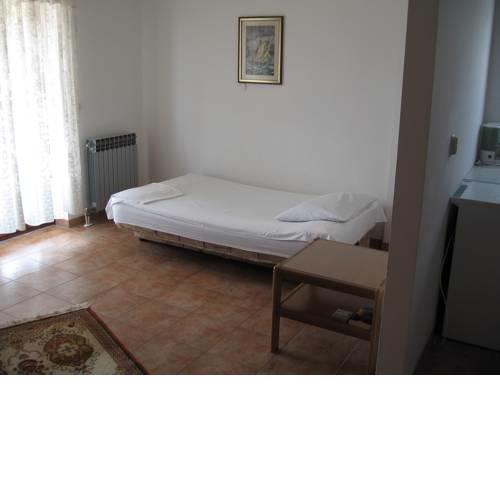 Apartment Pjescana Uvala/Istrien 10921