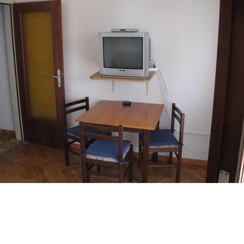 Apartment Pjescana Uvala/Istrien 10922