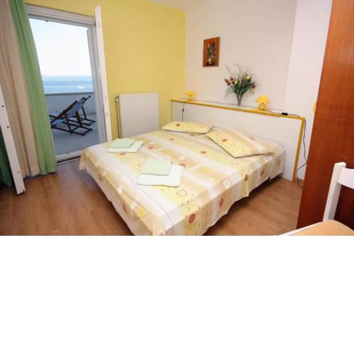 Apartment Puntinak 718a