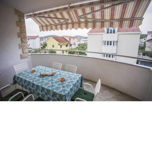 Apartment Rogoznica 2669c