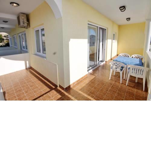 Apartment Rtina - Miletici 3257a