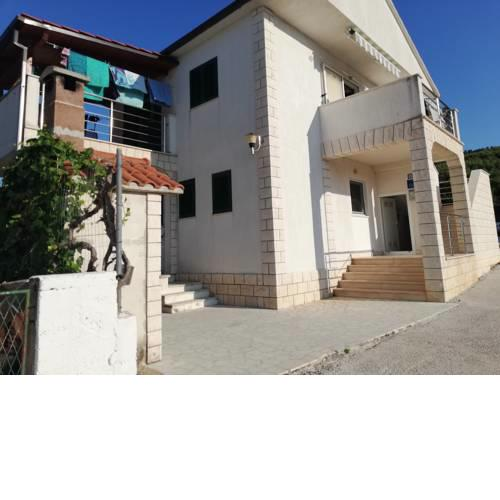 Apartment Slatine,Trogir