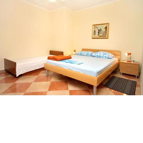 Apartment Sucuraj 6732c