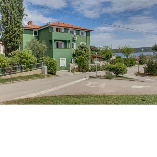 Apartments and rooms by the sea Nerezine (Losinj) - 11815