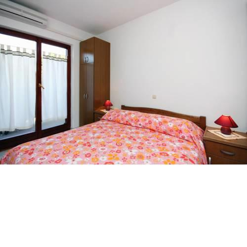 Apartments and rooms by the sea Palit (Rab) - 5044