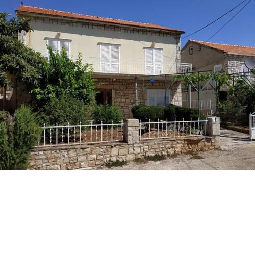 Apartments by the sea Brna (Korcula) - 4468
