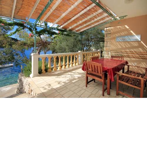 Apartments by the sea Karbuni (Korcula) - 9308