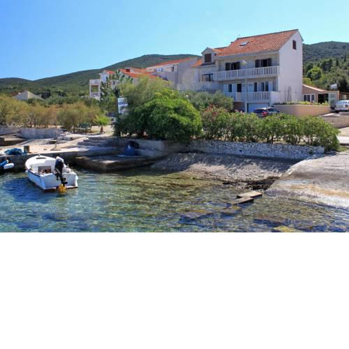 Apartments by the sea Kneza (Korcula) - 166