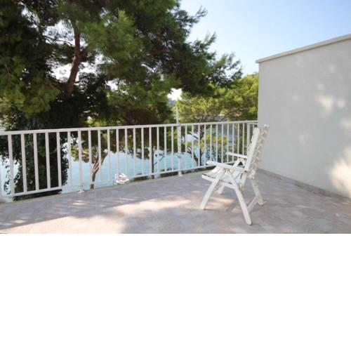 Apartments by the sea Pasadur (Lastovo) - 8388