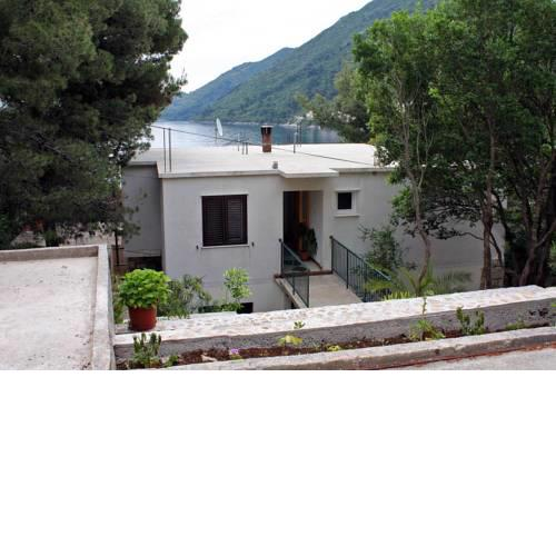Apartments by the sea Sobra (Mljet) - 4936