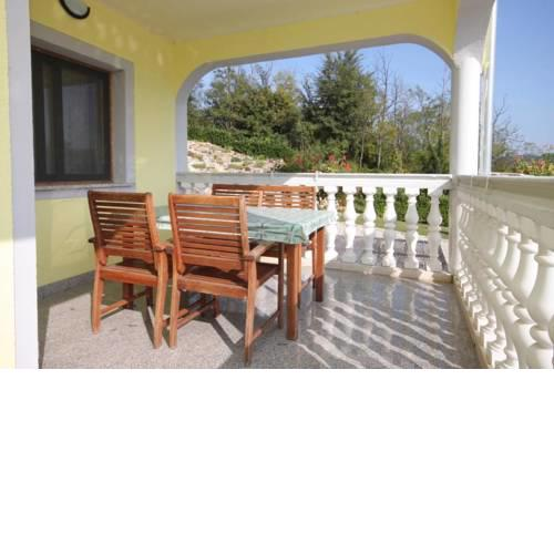 Apartments for families with children Slavcici (Central Istria - Sredisnja Istra) - 3357