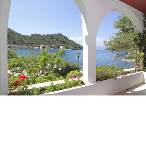 Apartments Mirjana Mljet