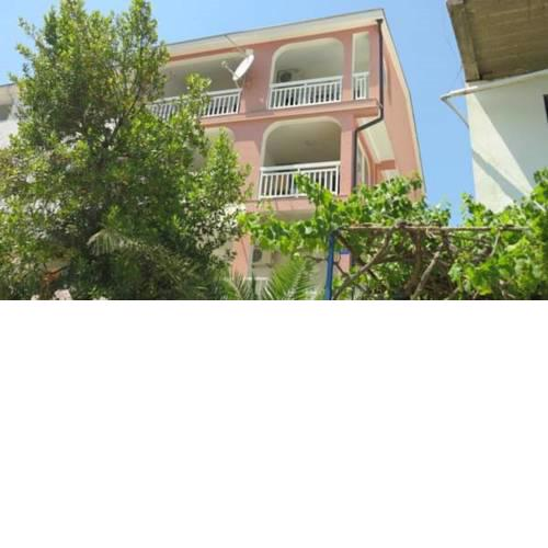 Apartments Rotim