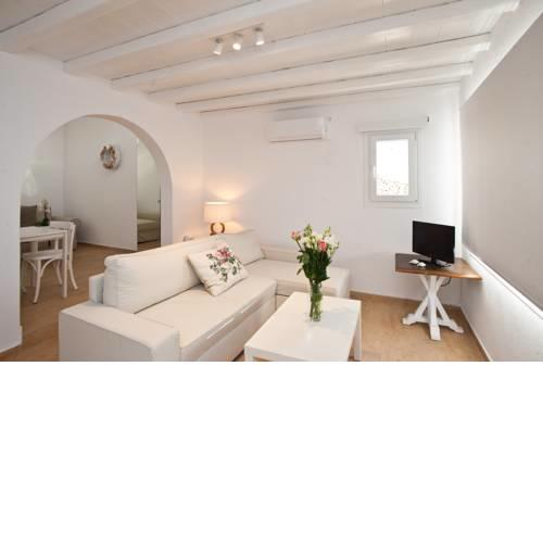 Apartments SeaWind