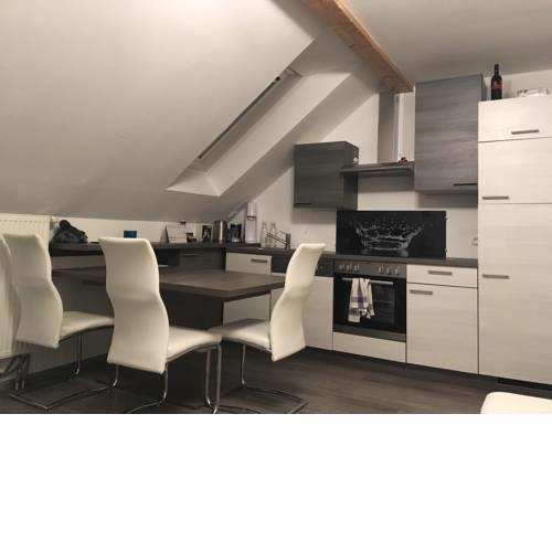 Appartement GL24