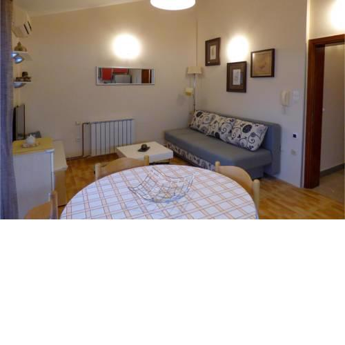 Awesome apartment in Kucice w/ WiFi and 2 Bedrooms