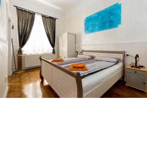 Budapestapartment9