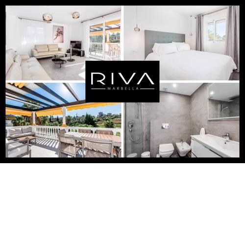 by RIVA - Spacious 4 Bedroom Gorgeous Apartment in Dama de Noche