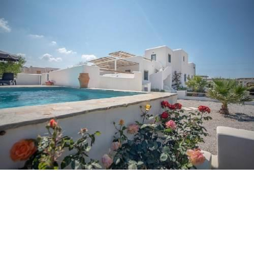 Casa Magnifica - large group, Pool, Jacuzzi, beach