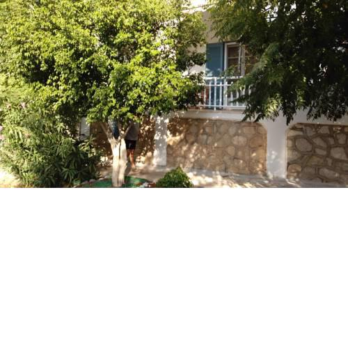 C&C Apartment Spetses