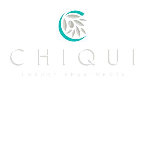 Chiqui luxury apartments
