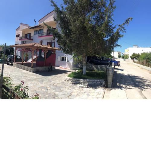 Citrus Apartments
