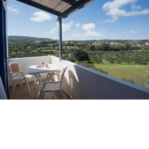 Contaratos Holiday Lettings 3
