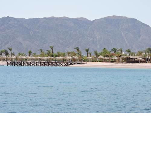 Coral Resort Nuweiba