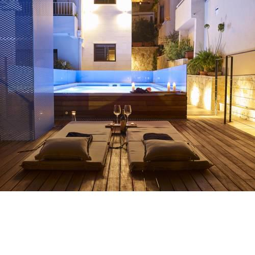 Corso Levante Luxury Suites