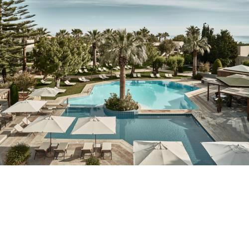 Cretan Malia Park a Member of Design Hotels