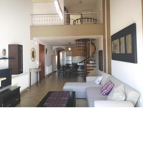Dimitra Boutique Apartments