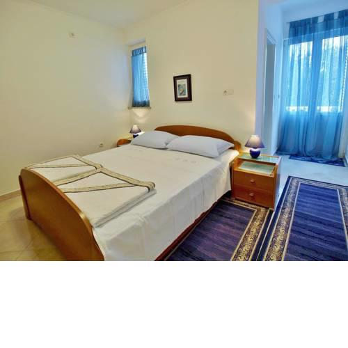 Double Room Rab 12616b