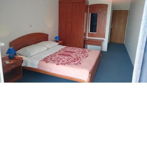 Double Room Uvala Bristova 12140f