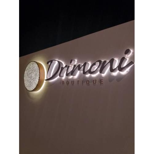 Drimoni Boutique