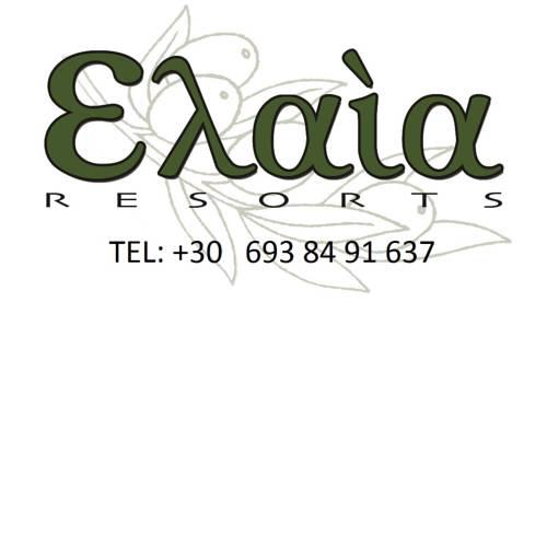 Elaia Resorts