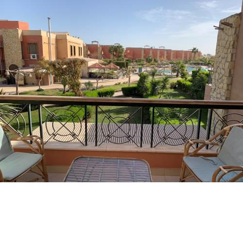 Families Only Chalet in Ain Sokhna,