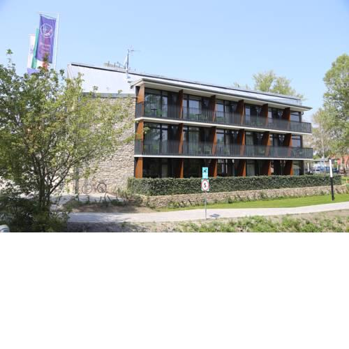 Fenyves Yacht Club