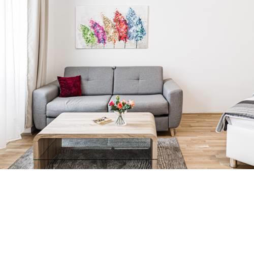 Flarent Vienna Apartments MG